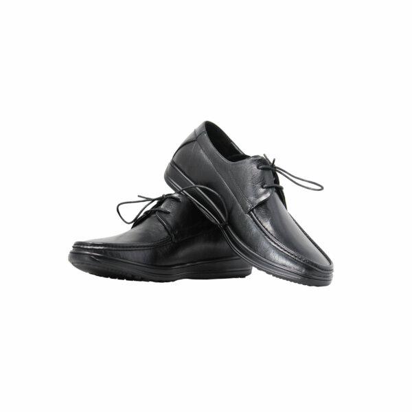 vegan formal shoes, Lifestyle International Limited, www.lifestyleint.co.uk. .jpggrfww