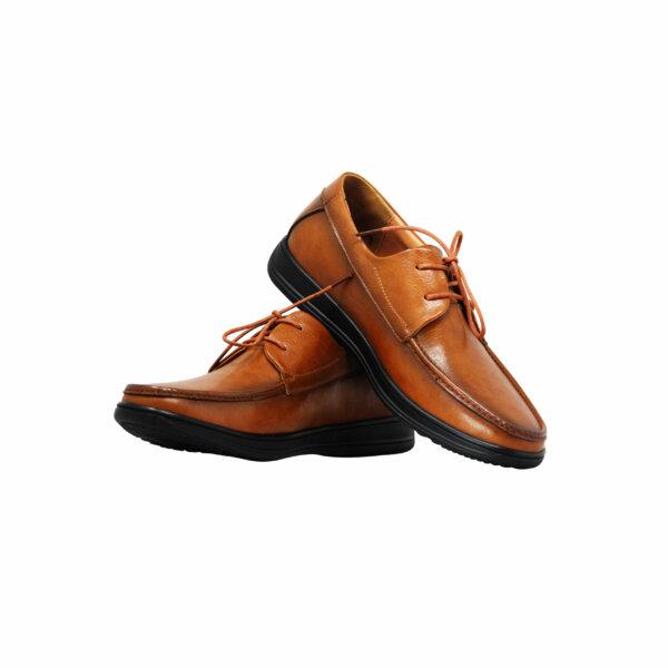 vegan formal shoes, Lifestyle International Limited, www.lifestyleint.co.uk. .jpggrf