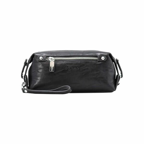 vegan pouch bag -Lifestyle International Limited, www.lifestyleint.co.uk