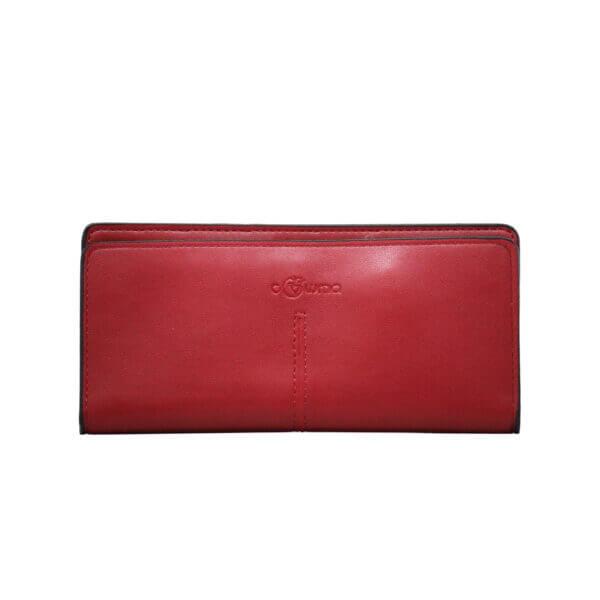 vegan purse, vegan leather clutch, vegn wallet, Lifestyle International Limited, www.lifestyleint.co.uk, jpg2323