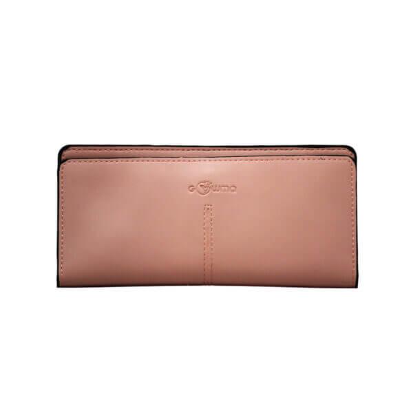 vegan purse, vegan leather clutch, vegn wallet, Lifestyle International Limited, www.lifestyleint.co.uk, jpg2w2
