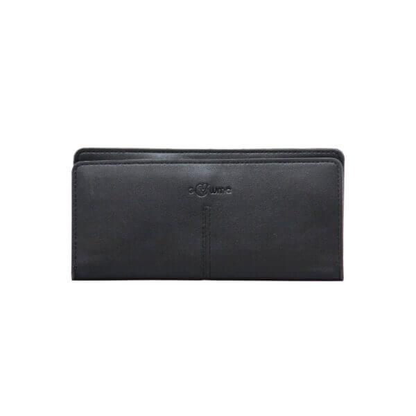 vegan purse, vegan leather clutch, vegn wallet, Lifestyle International Limited, www.lifestyleint.co.uk, jpg53g4tr