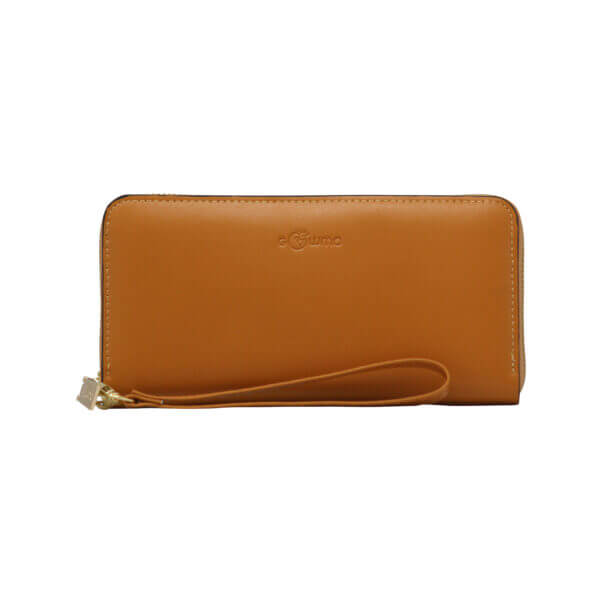 vegan purse, vegan leather clutch, vegn wallet, Lifestyle International Limited, www.lifestyleint.co.uk, jpg5tg