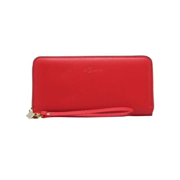 vegan purse, vegan leather clutch, vegn wallet, Lifestyle International Limited, www.lifestyleint.co.uk, jpg6666