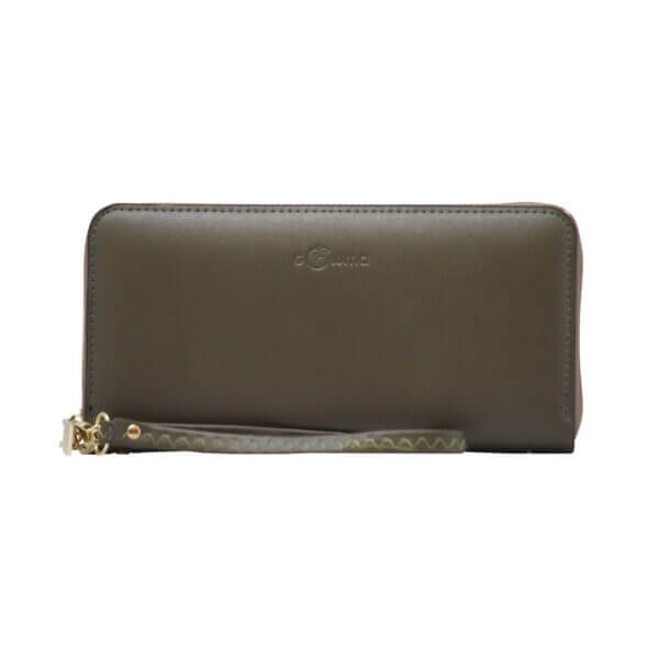 vegan purse, vegan leather clutch, vegn wallet, Lifestyle International Limited, www.lifestyleint.co.uk, jpgyuhjn