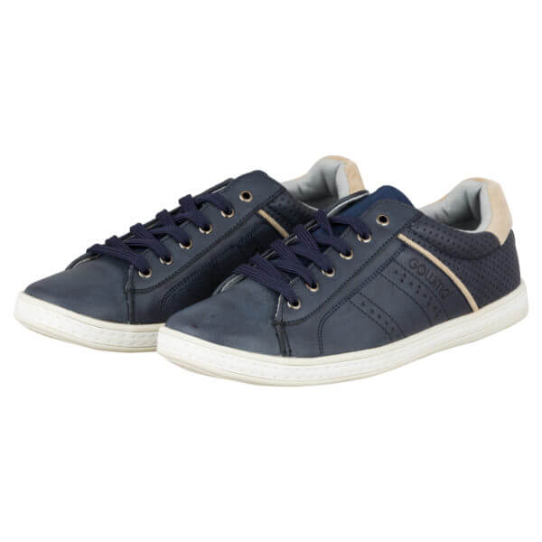 vegan shoes, vegan sneaker-Lifestyle International Limited, www.lifestyleint.co.uk ,