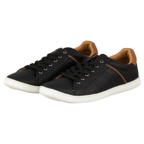 vegan shoes, vegan sneaker-Lifestyle International Limited, www.lifestyleint.co.uk ,1