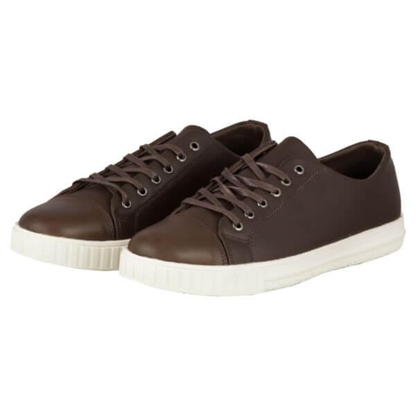 vegan shoes, vegan sneaker-Lifestyle International Limited, www.lifestyleint.co.uk ,333