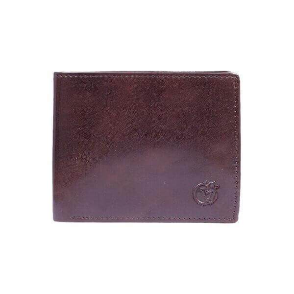 VEGAN wallet, www.lifestyleint.co.uk