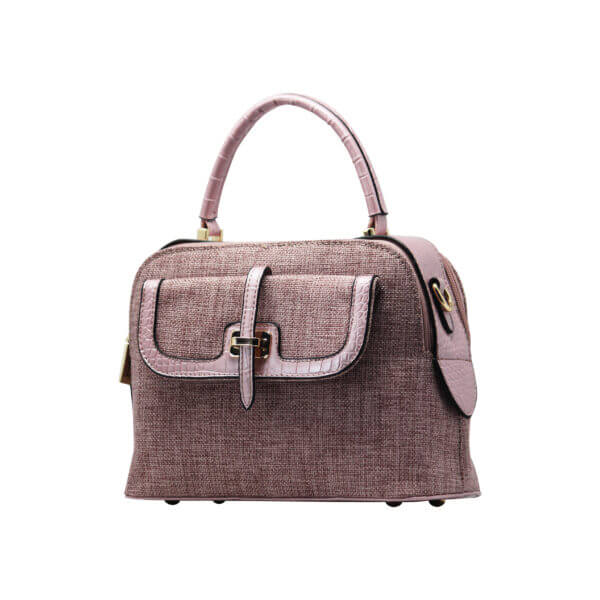 vegan handbag, www.lifestyleint.co.uk,56457