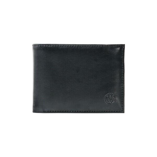vegan slot pocket wallet, www.lifestyleint.co.uk