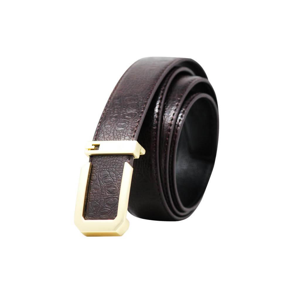 belt new 1