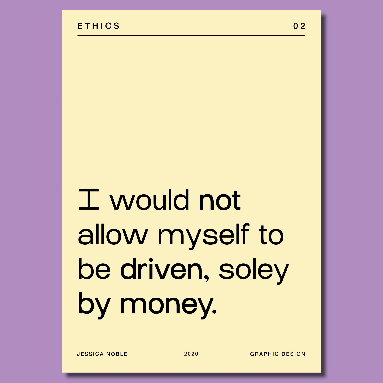 ethics6