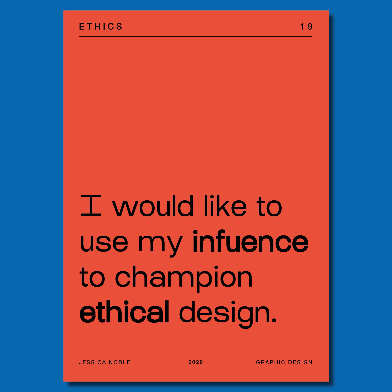 ethics7