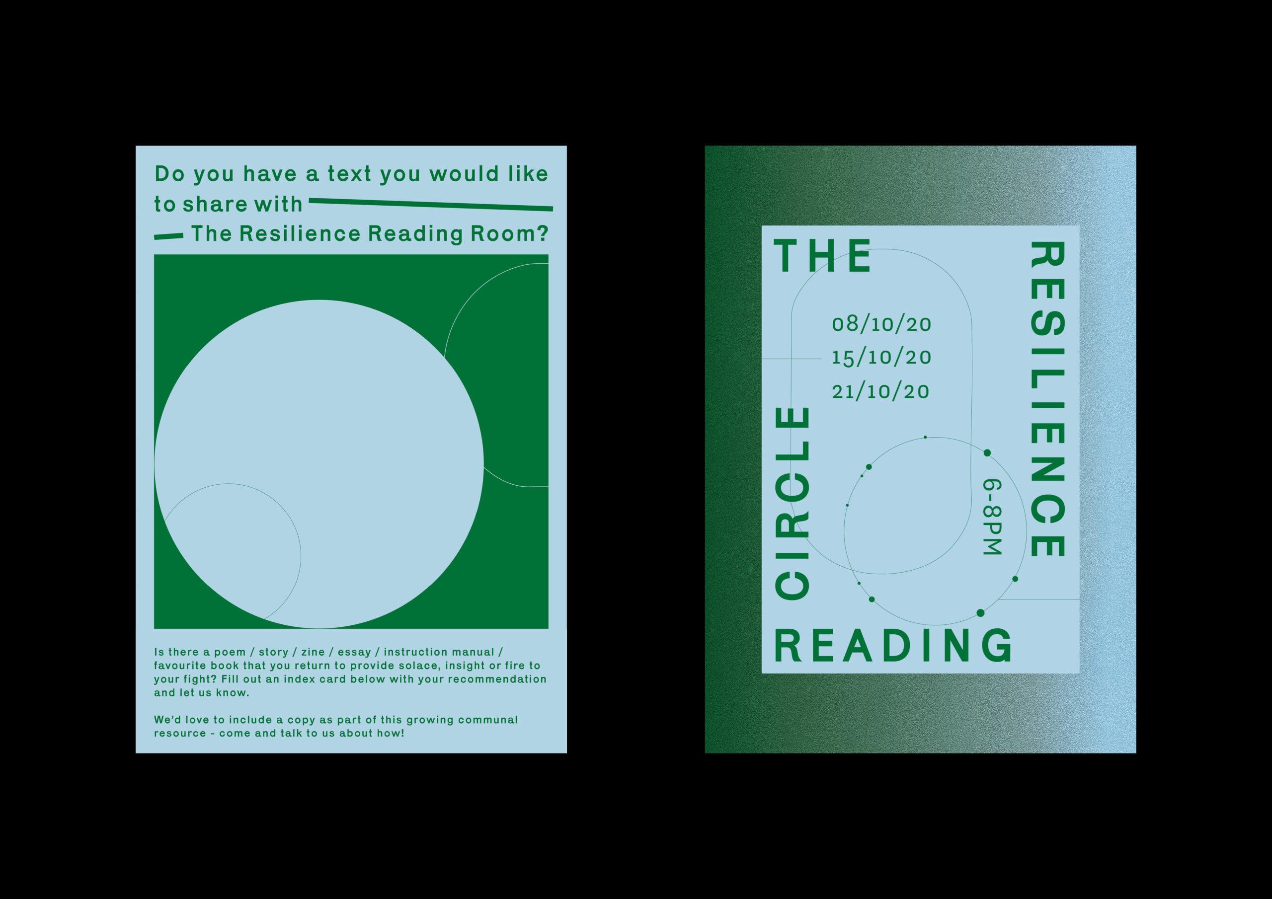 reading-circle3
