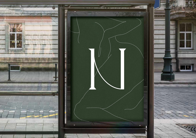 NUEWARE-MOCKUP2