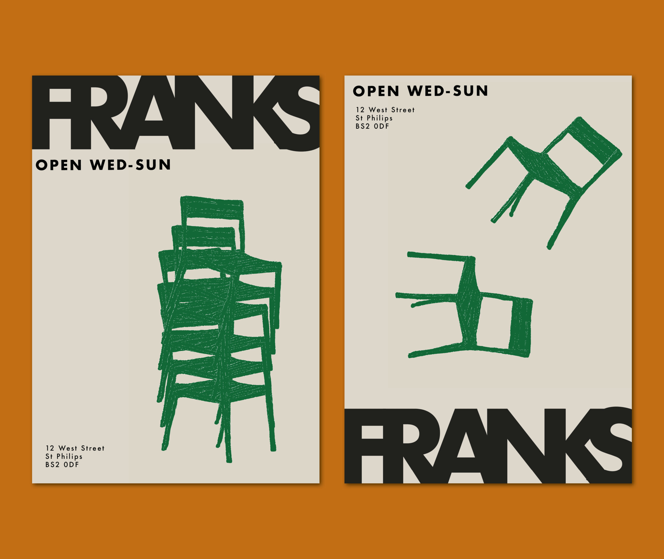 FRANKS-INSTA