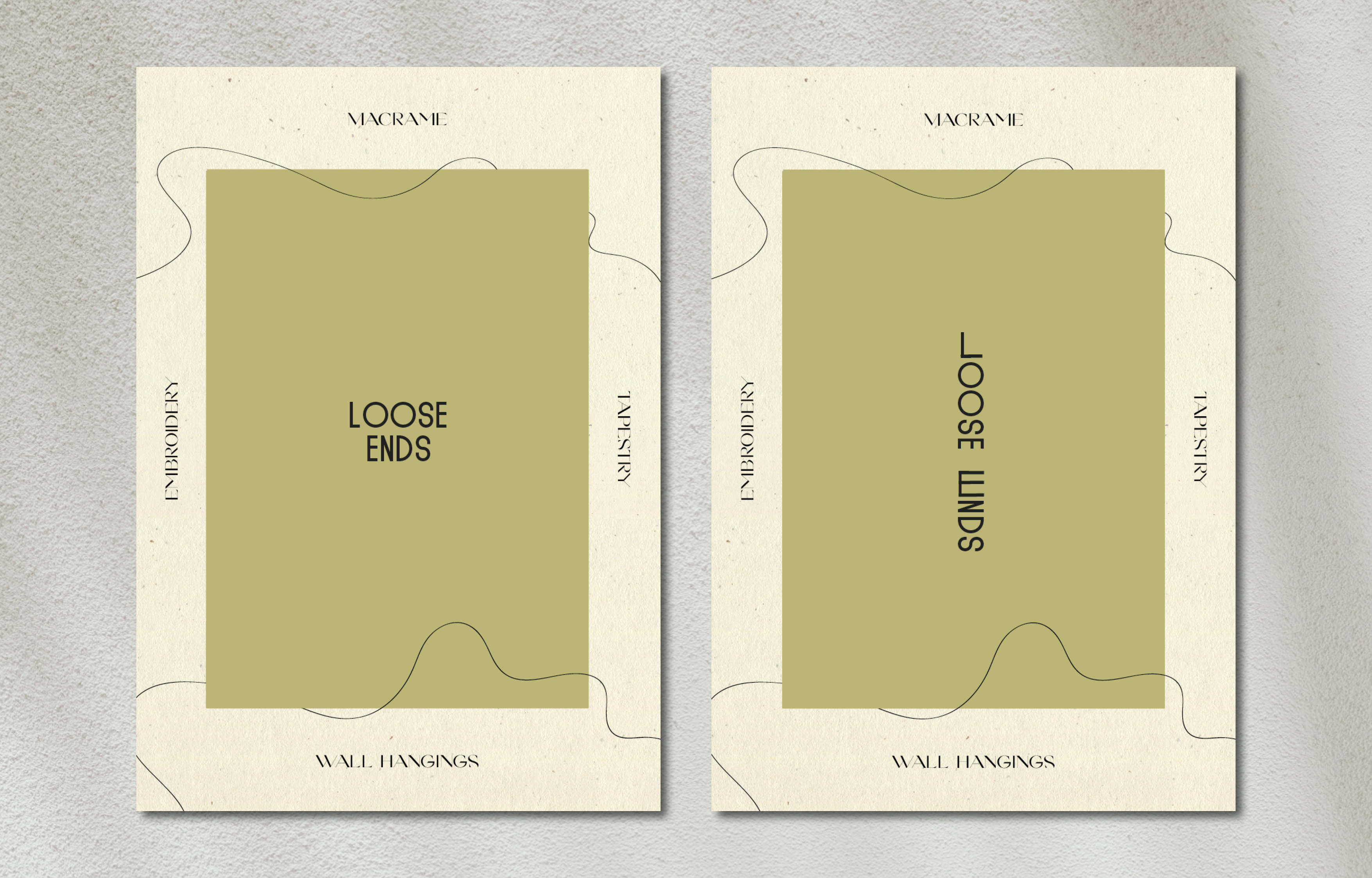 Loose-ends-Idea-14