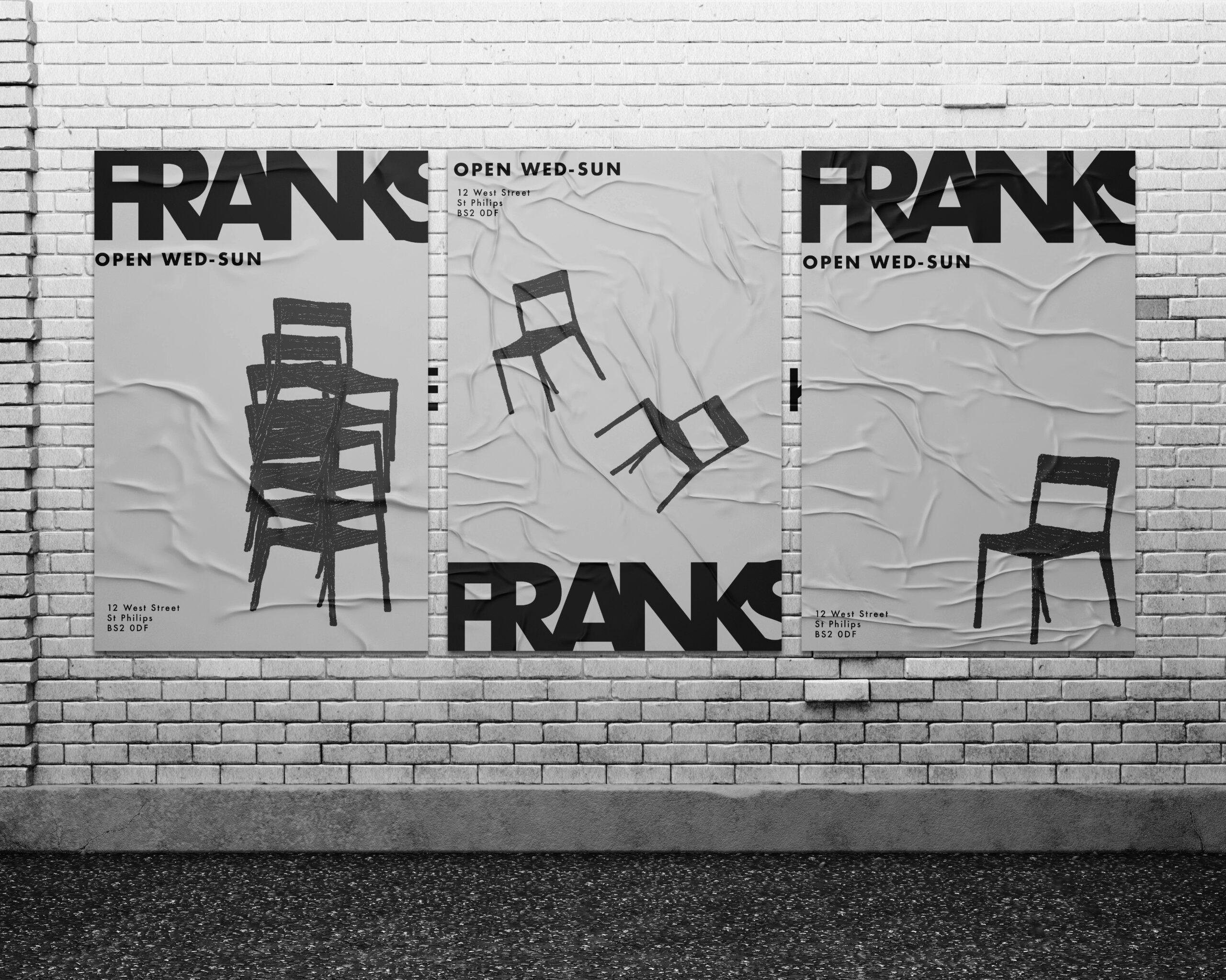 Urban_Poster_Mockup-copy