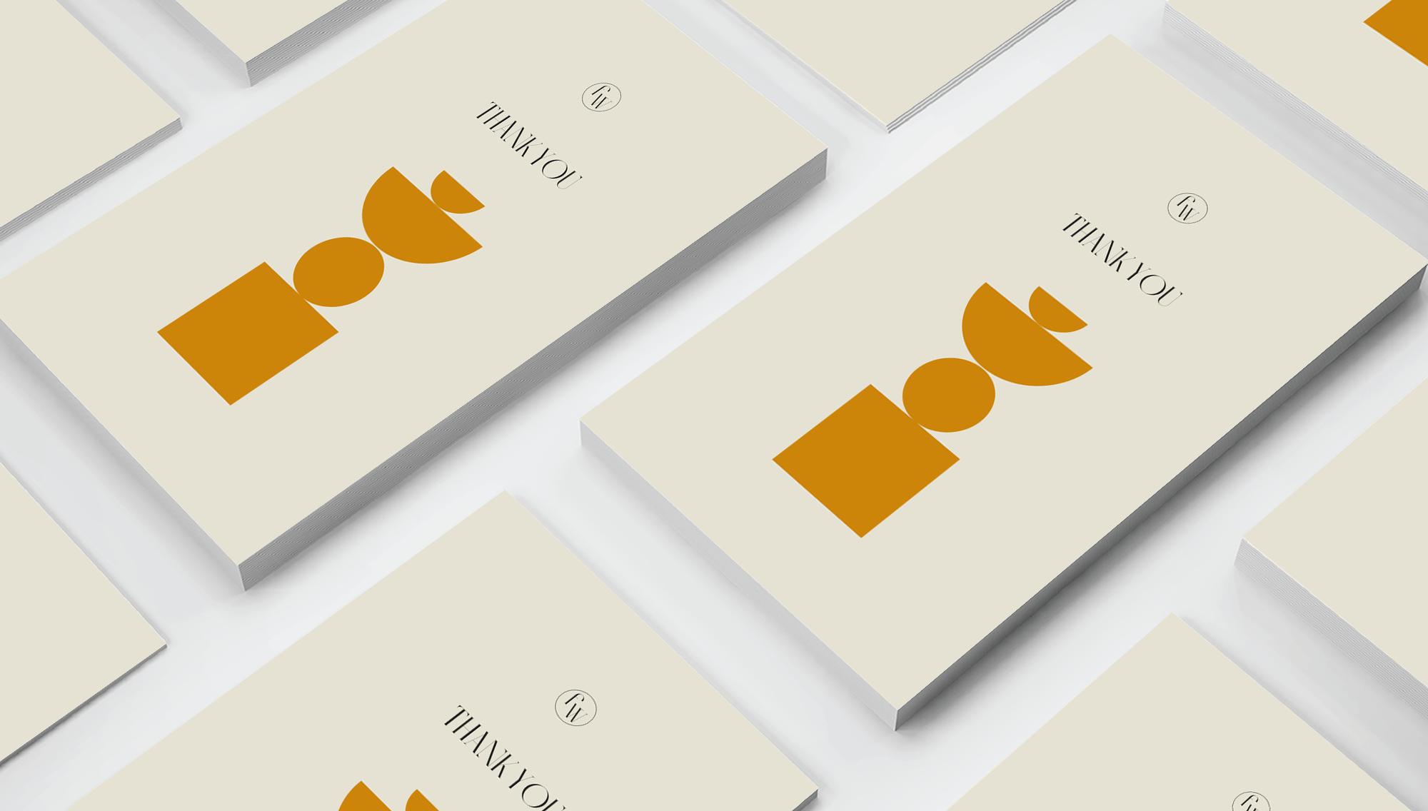 Free-Prime-Business-Card-Mockup