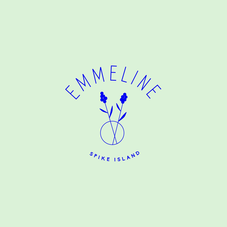 emmeline-logo-updated10