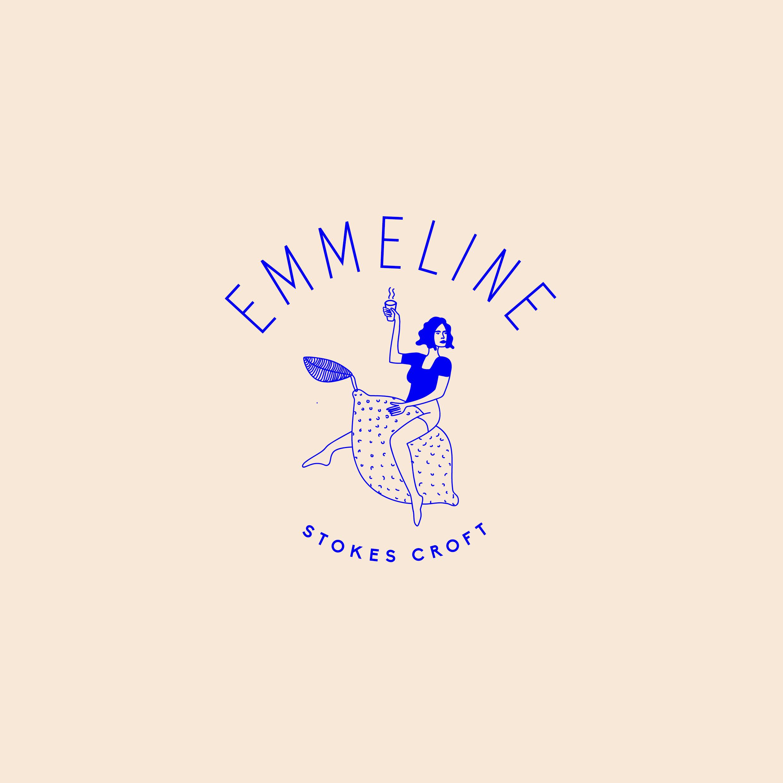 emmeline-logo-updated9