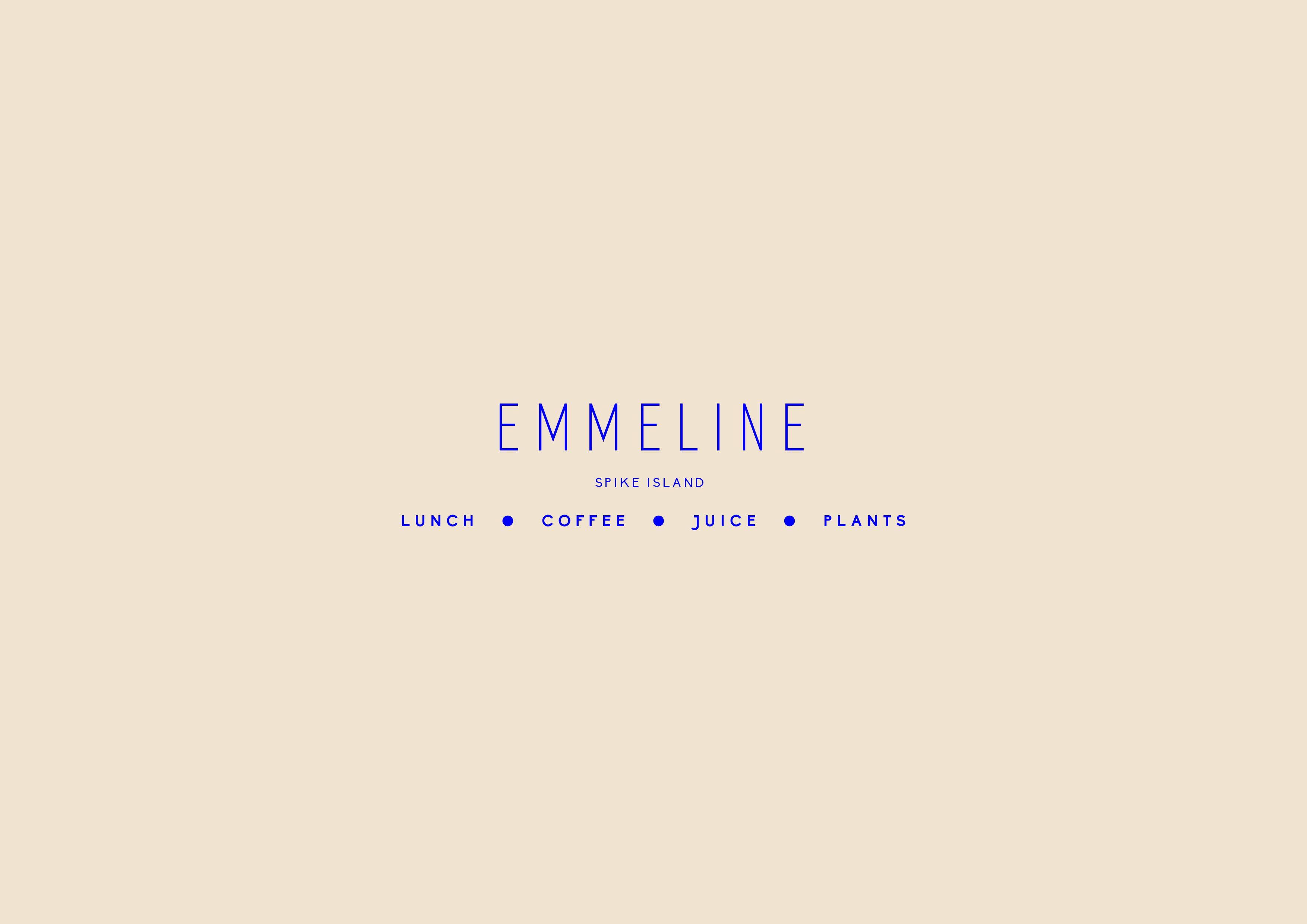 emmeline-mock-up7