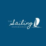 The Sailing Experience