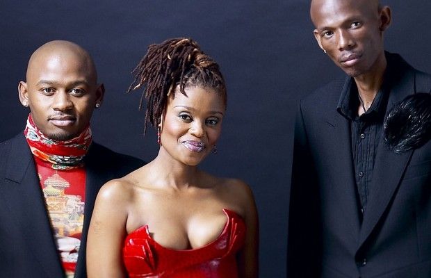 Photo of South Africa's Songs Of Year For The Past 20 Years [Part 2]