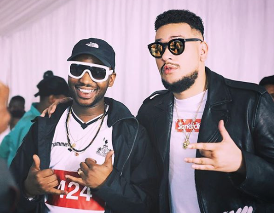 Photo of Top 10 Richest South African Musicians