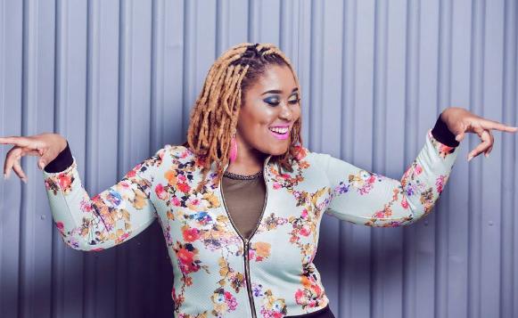 SA's Top 10 House Music Songs (This Week)