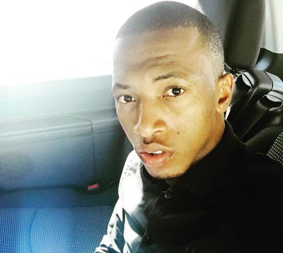 Photo of Gospel Superstar Dumi Mkokstad Addresses Gay Rumors