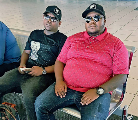 Photo of Heavy K Explains Why He Has Not Been Getting The Airplay He Deserves