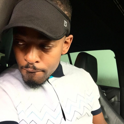 Photo of Prince Kaybee Denies Stealing A Song From Anyone