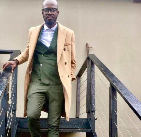 Photo of Black Coffee Set To Perform In Scotland