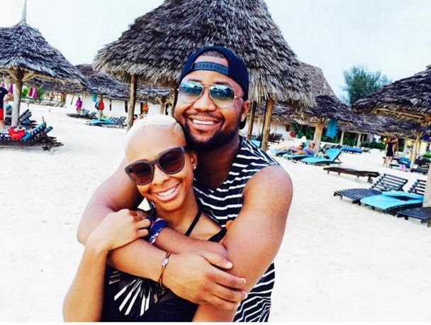 Cassper Nyovest Admits To Messing Up His Relationship With Boity