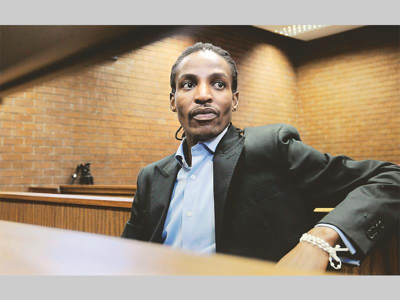 Photo of Brickz' Wife Details A 3 Some They Had For Her Birthday