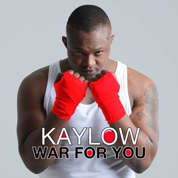 Kaylow Unleashes War for You