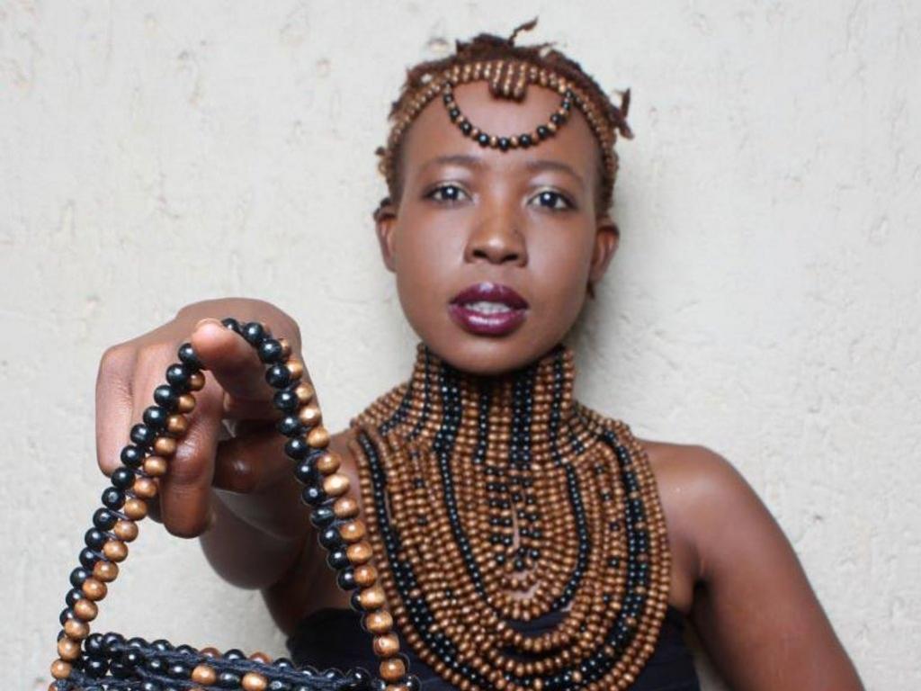Photo of Ntsiki Mazwai Takes Shots At Kelly Khumalo and Nadia Nakai