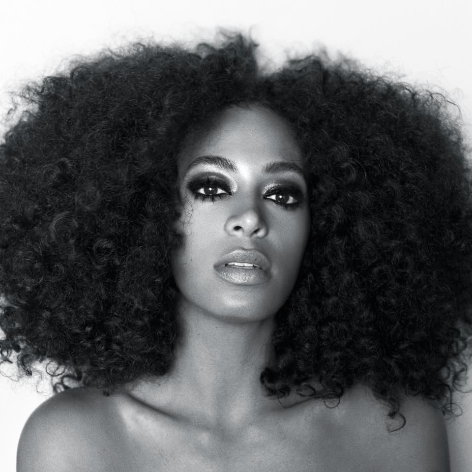 Photo of Solange Schedule To Spend Her New Years Eve In Mzansi