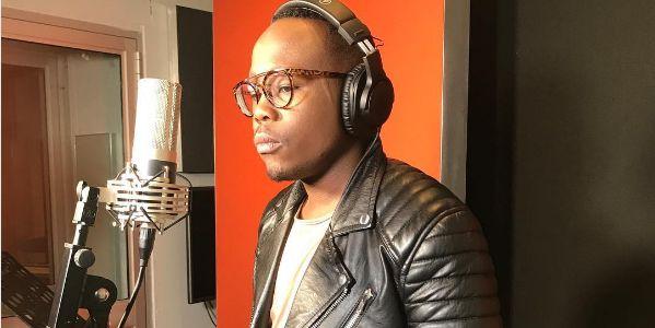 Photo of Khaya Mthetwa To Host Another Gospel Music Show On SABC1