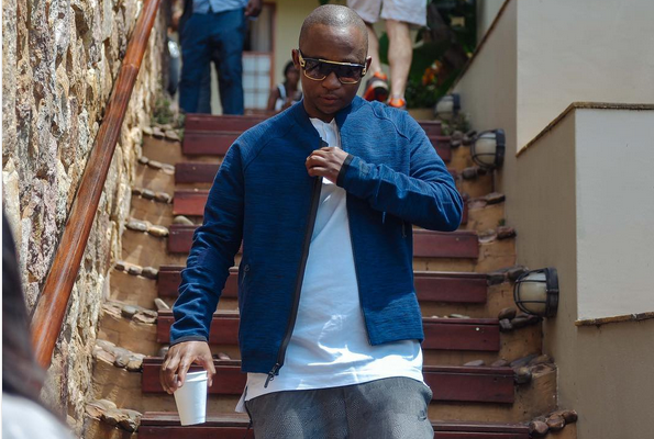 Photo of Khuli Chana Music Video Wows At Cannes