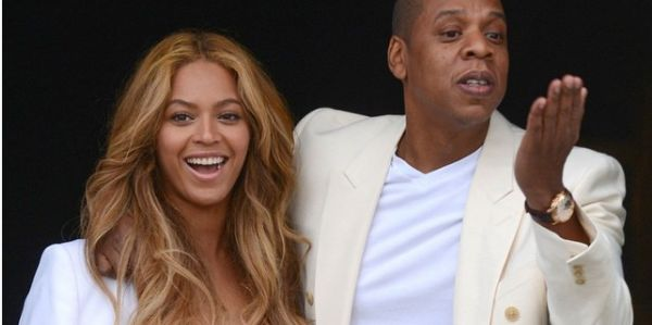 Photo of Beyonce Approved Every Song On Jay Z's New Album