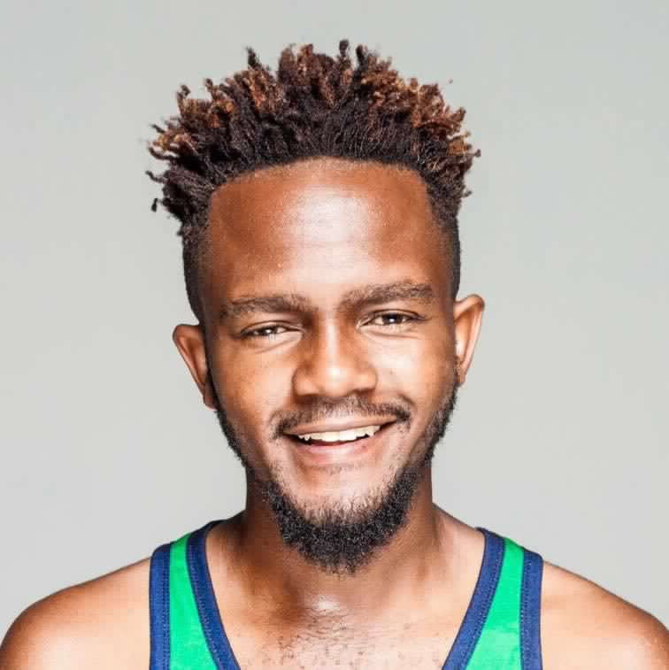 Photo of Kwesta Expresses How It Feels To Represent SA In The Dakar Conference