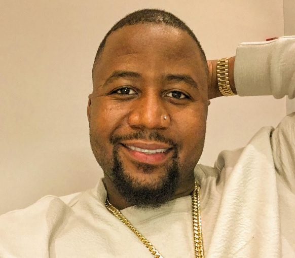 Photo of Cassper Nyovest To Share The Stage With US Rapper Future