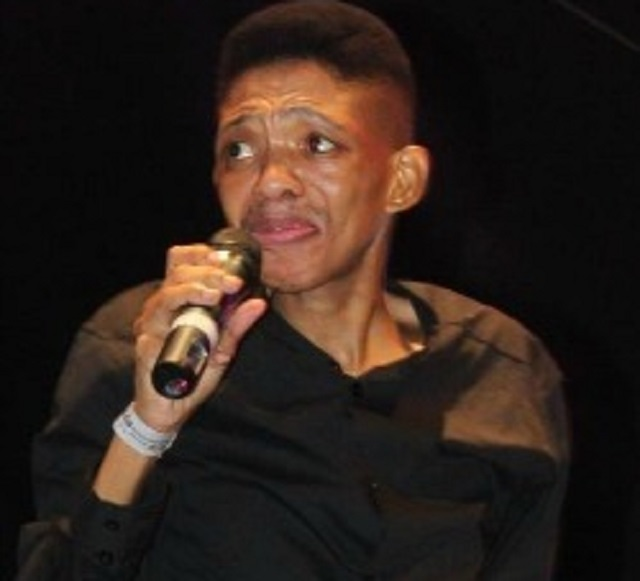 Photo of 5 SA Musicians That Have Suffered Severe illnesses