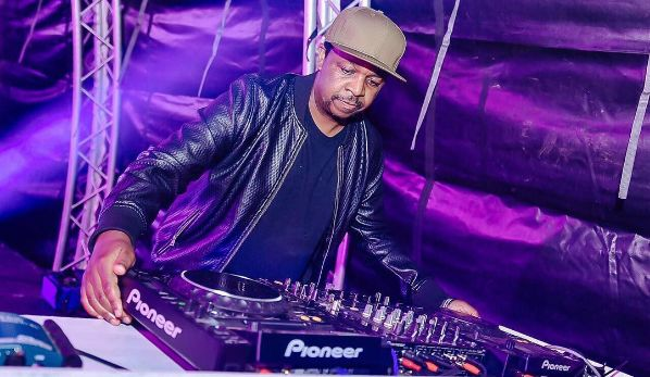 Photo of New Release! Oskido Drops The Music Video For AmaGrootmaan