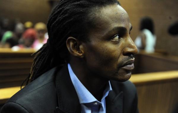 Photo of Brickz Sentencing Postponed
