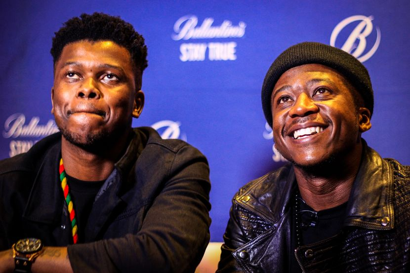 Photo of Tresor And Black Motion To Headline The African Homecoming Concert 2017