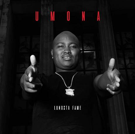 Photo of Lungstafame returns with new single Umona